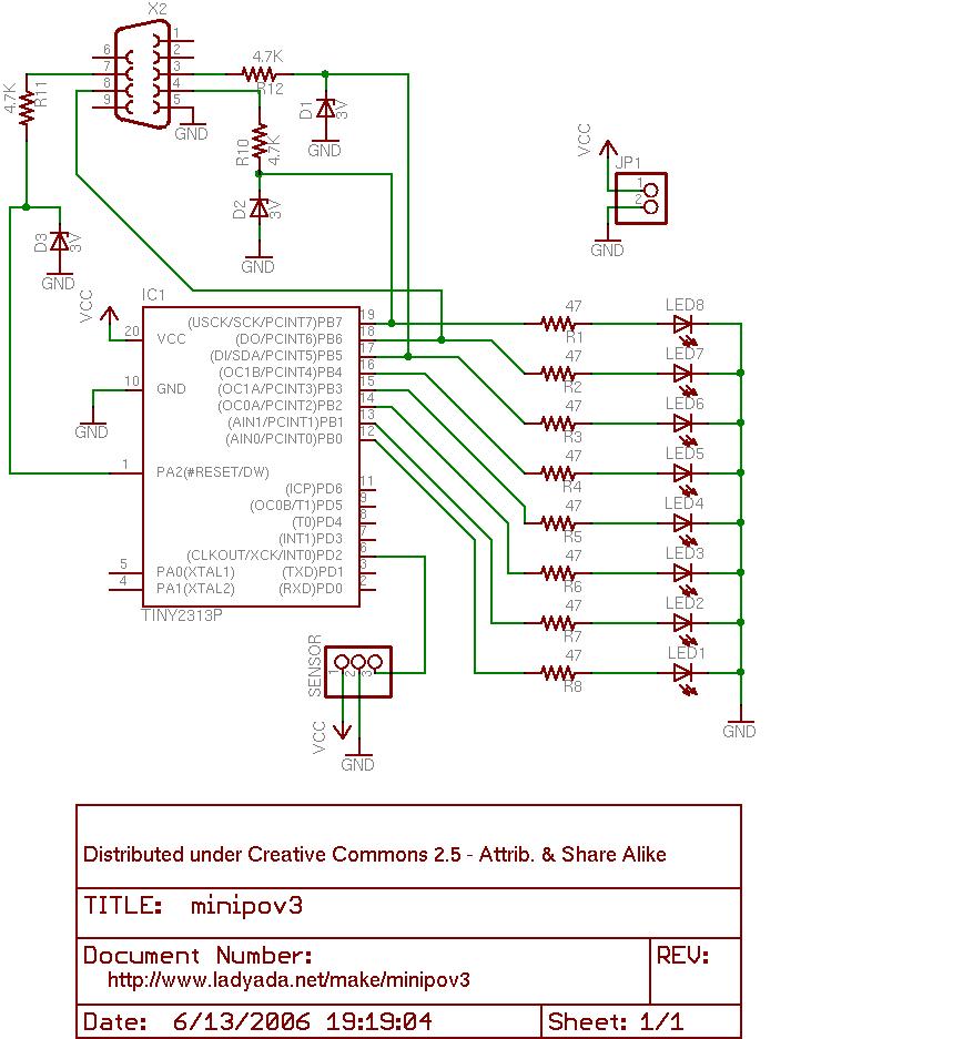 Ausgezeichnet Schaltplan Für Deckenventilator Ideen - Elektrische ...