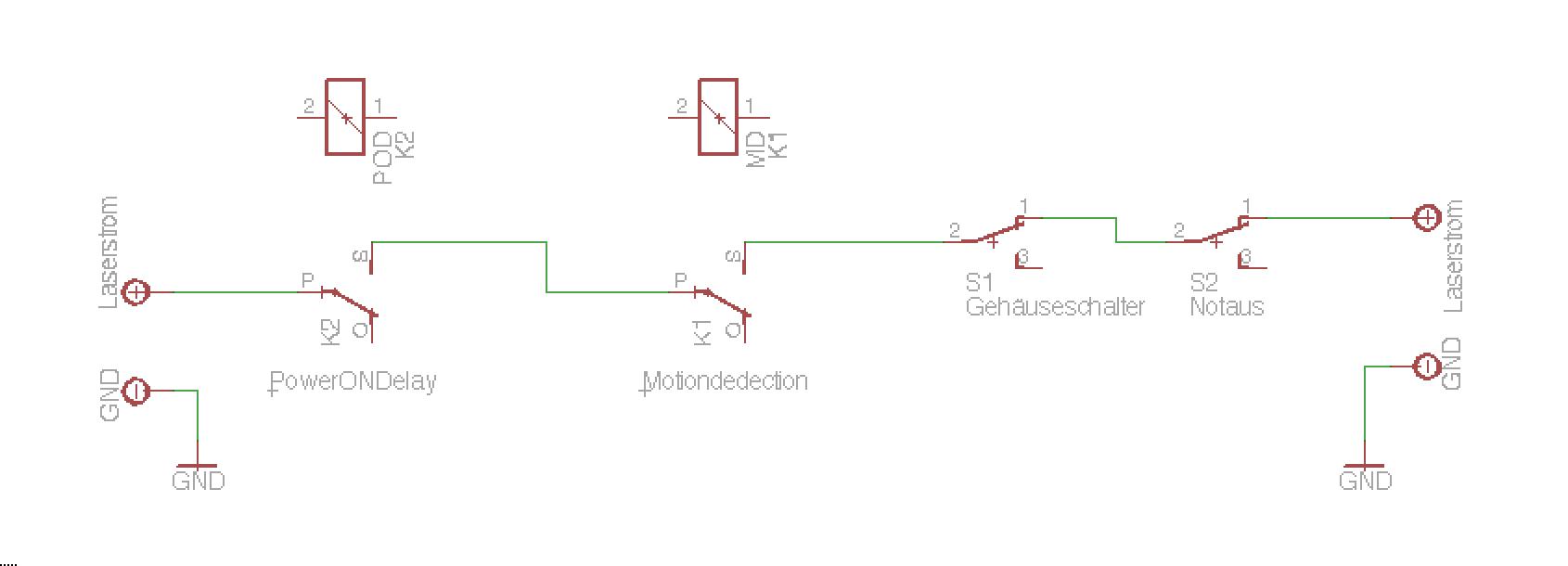 Eleksmaker A3 Pro - Eure Erfahrungen - Mikrocontroller net