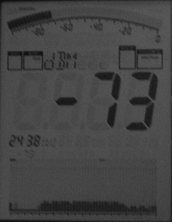 Vibrationsensor GEO10 - aaronia-shop.com