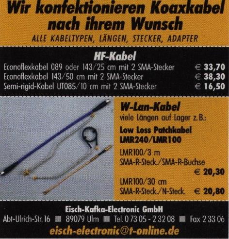 witzig: WLAN-Kabel zu verkaufen - Mikrocontroller.net