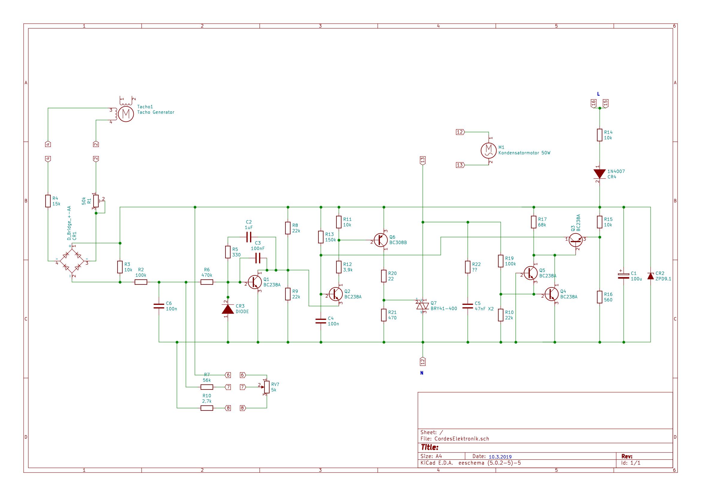 Descielectronics Faq V324 Stand 1642019