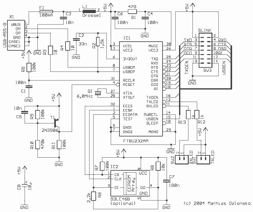 Werden Bildanhänge in der Größe optimiert? - Mikrocontroller.net