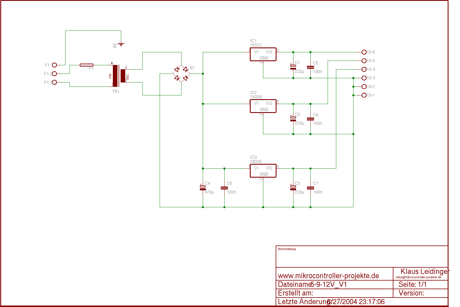 pool pump timer wiring diagram images pool pump timer wiring timer wiring diagram pool pump tanning bed