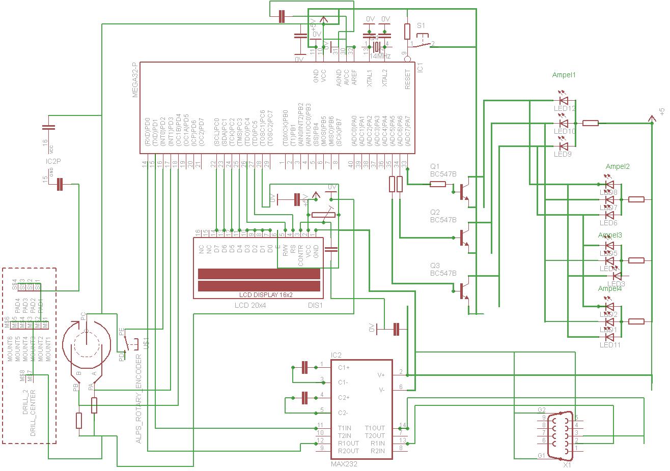 wiring diagram jvc av60bt jvc dvd car stereo wiring wiring