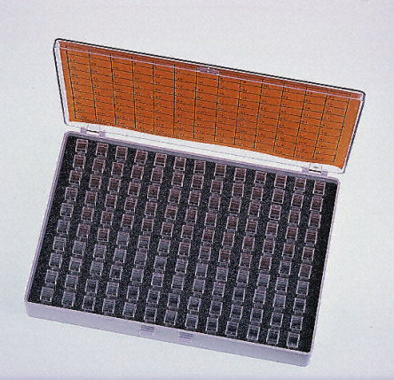 MIT SMD BOXEN EUR 427 21