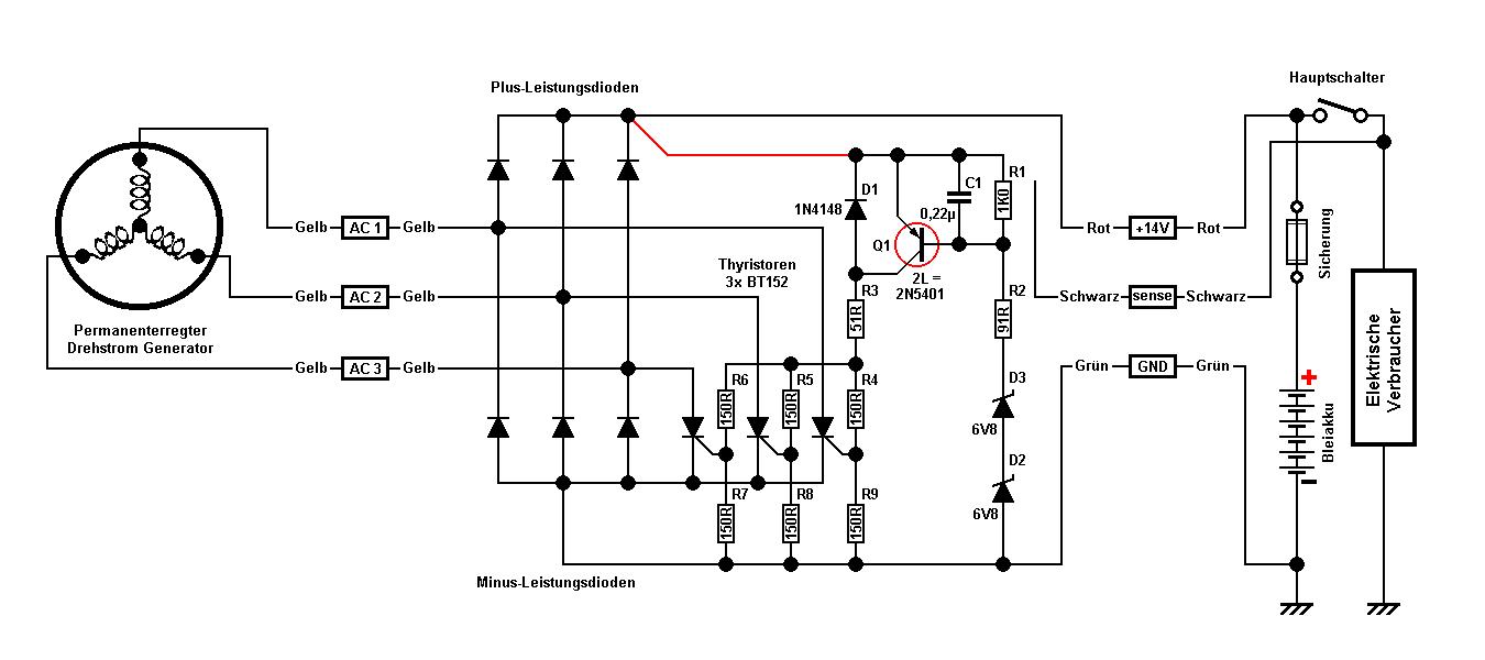 de.sci.electronics FAQ V3.46 Stand: 16.7.2020