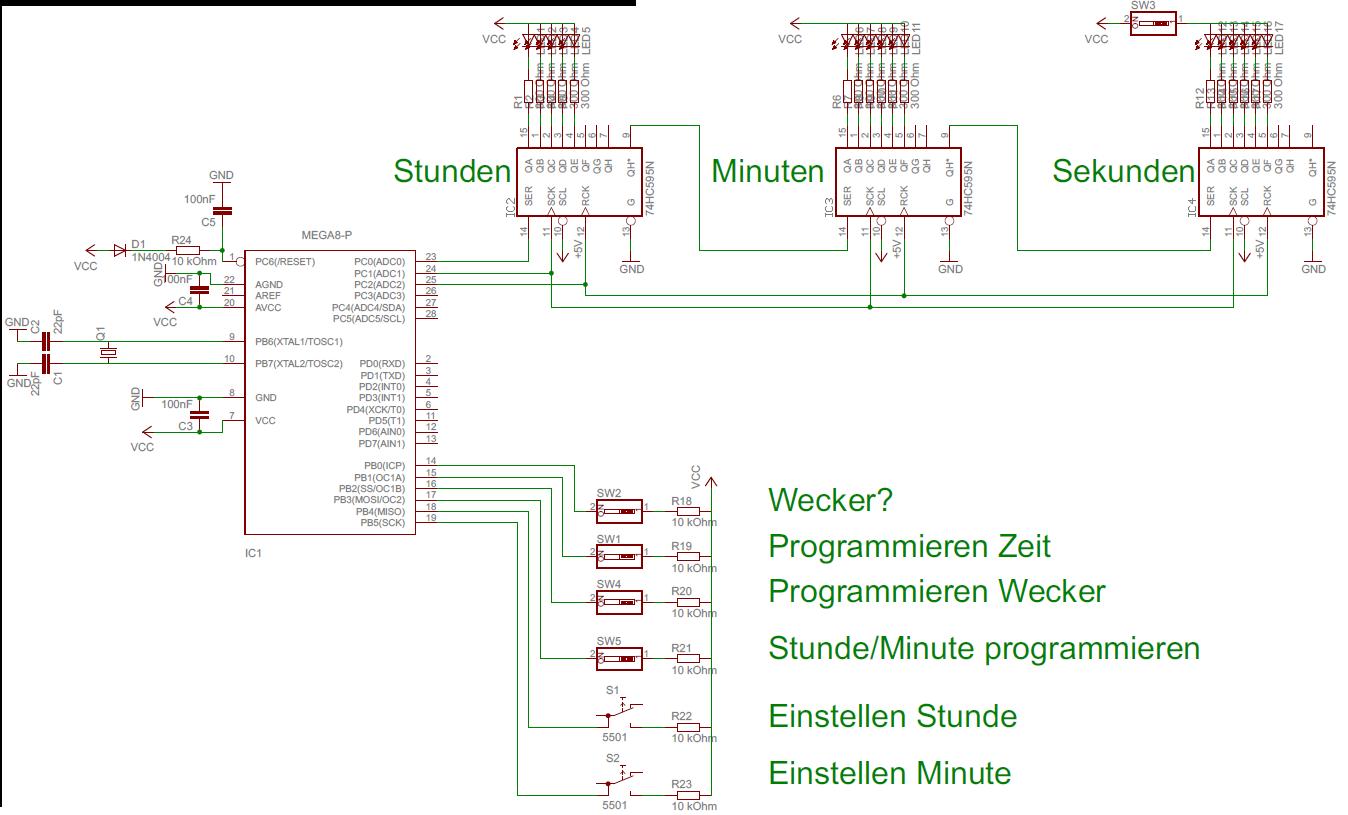 Atemberaubend Whelen Führte Schaltplan Intelligent Bilder - Der ...