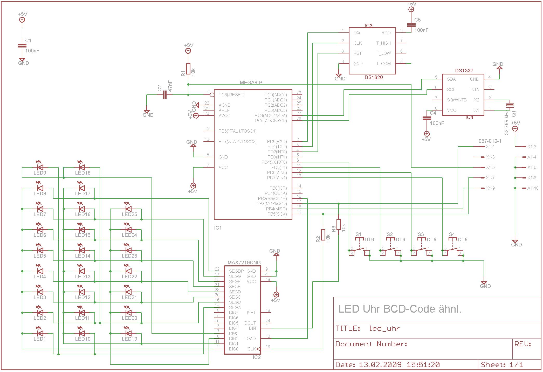 Eagle-) Anfänger bräuchte Hilfe bei Schaltplan - Mikrocontroller.net