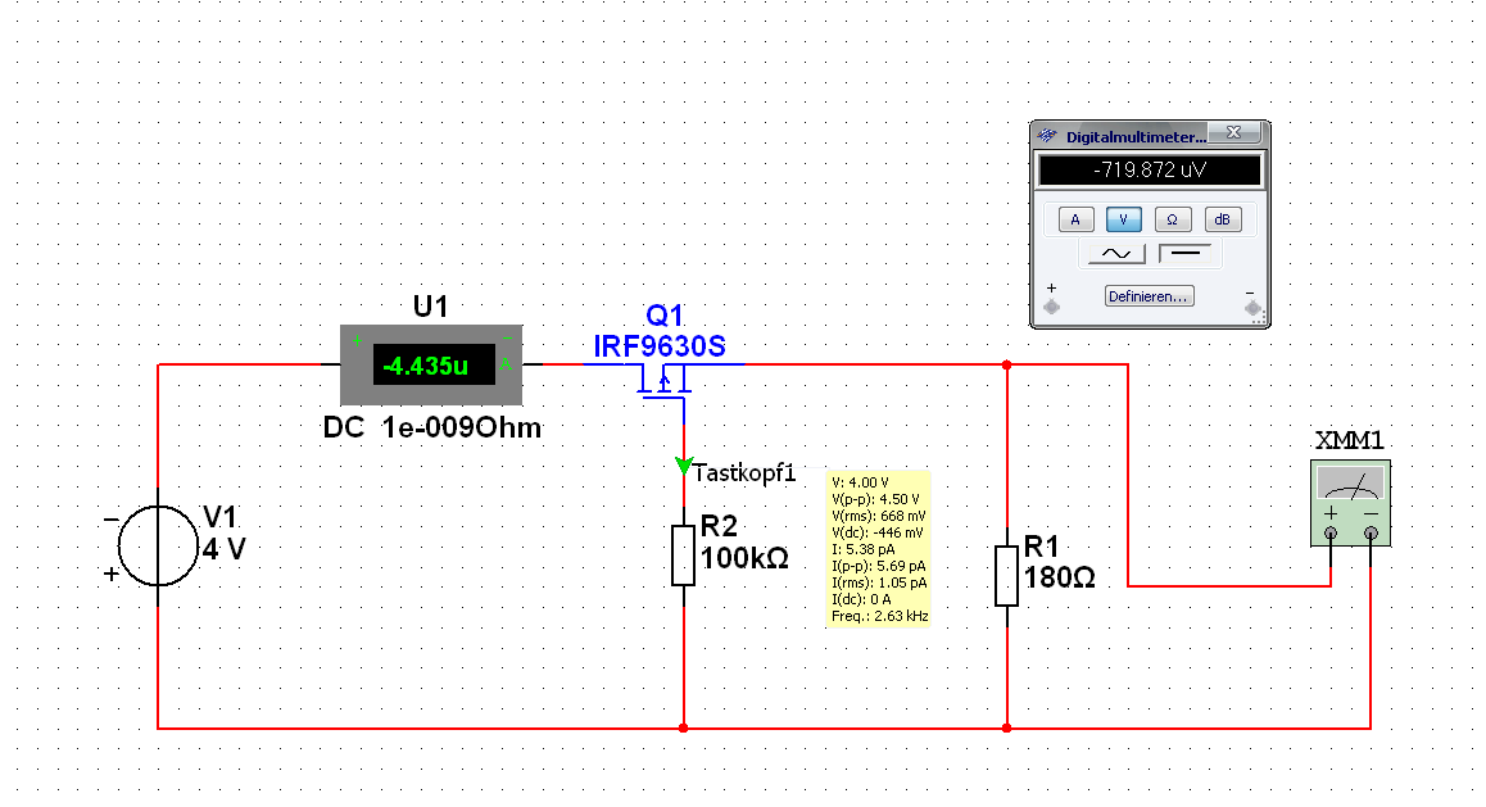 Uf5408 diode datasheet