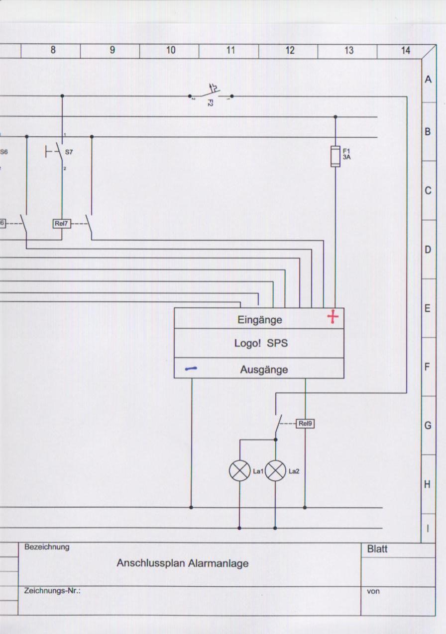 Relais anschließen? - Mikrocontroller.net