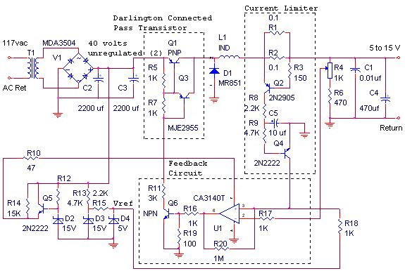 Power besides Usb Booster furthermore Variable Switching Power Supply Using Lm also  furthermore Pearce Simpson Super Panther Ssb Am Mobile Cb Transceiver. on switching power supply schematic diagram