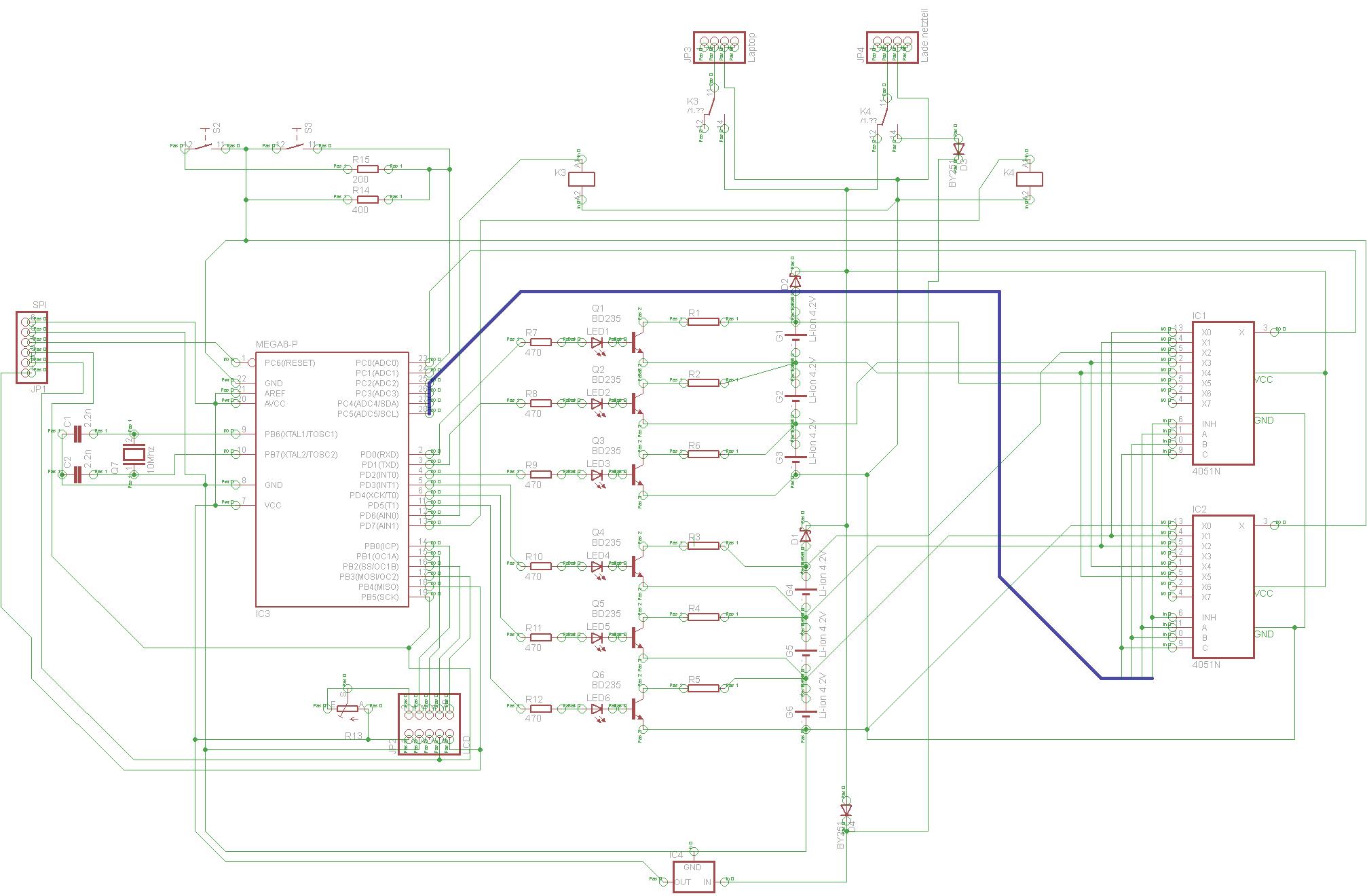 Ungewöhnlich Elektroauto Schaltplan Galerie - Elektrische Schaltplan ...