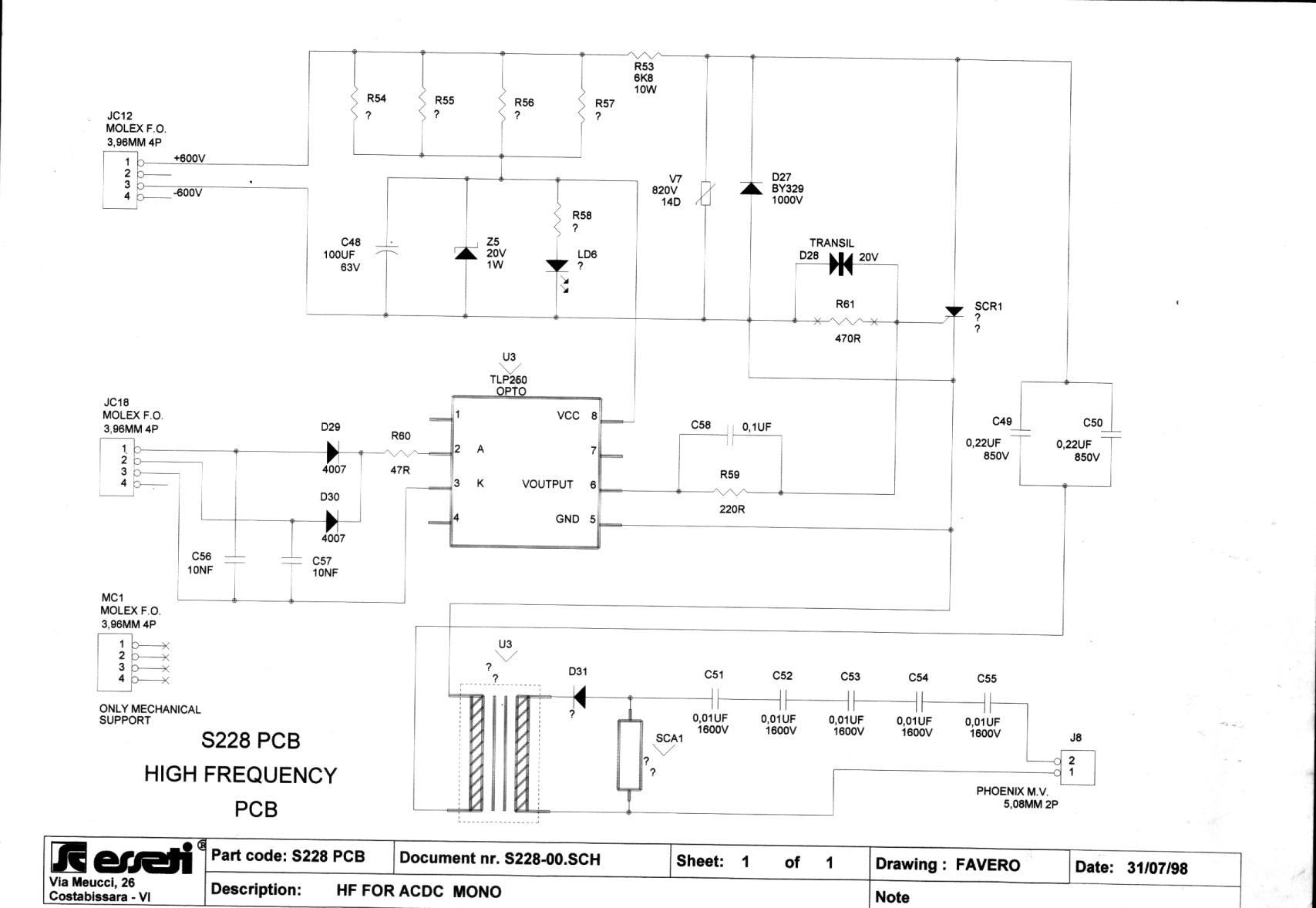 Tolle Spulenschaltplan Fotos - Elektrische Schaltplan-Ideen ...
