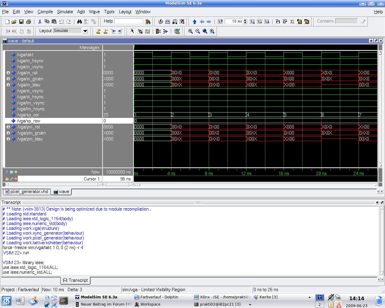 Std Logic Vector Vhdl Addition Proga Info Bit Ripple Carry Adder 8 Alu Imgur Circuit