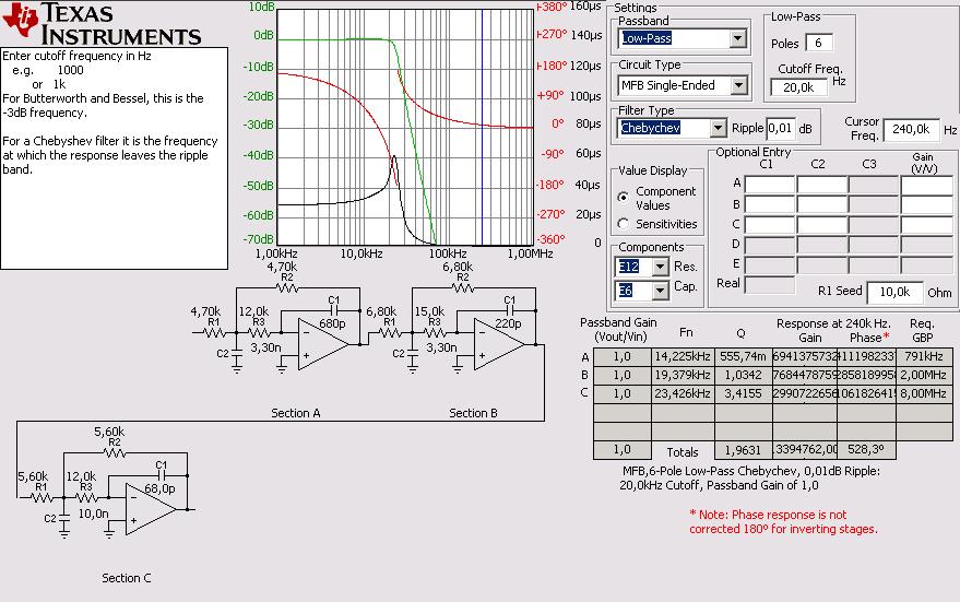 Fein Linux Schaltungsentwurf Fotos - Elektrische Schaltplan-Ideen ...