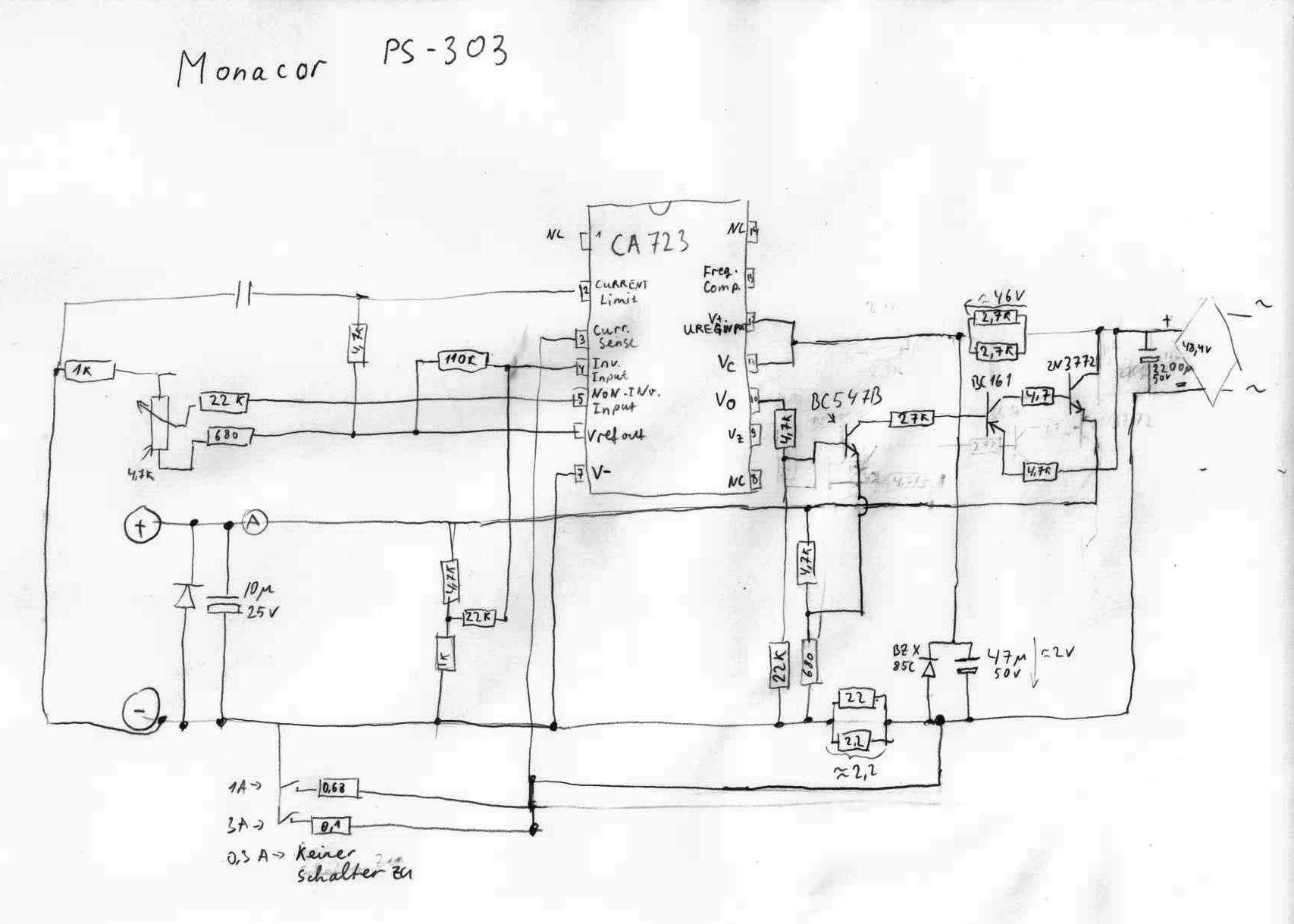 Tolle 1962 Biscayne Schaltpläne Motorraum Ideen - Der Schaltplan ...