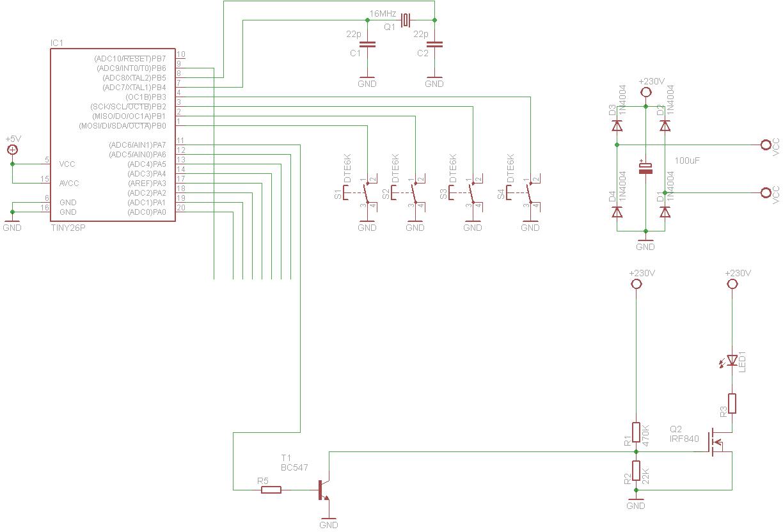 Ersatzbirnen lichterkette 12v ersatzbirnen eisregen for Lichterkette ohne kabel