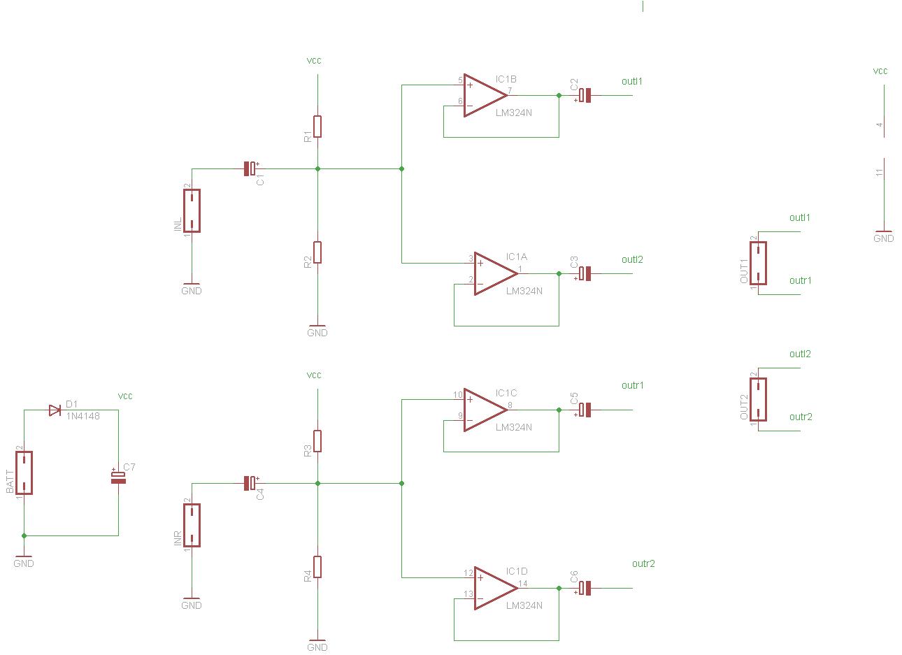 Ziemlich Vertex Verteiler Schaltplan Fotos - Elektrische Schaltplan ...
