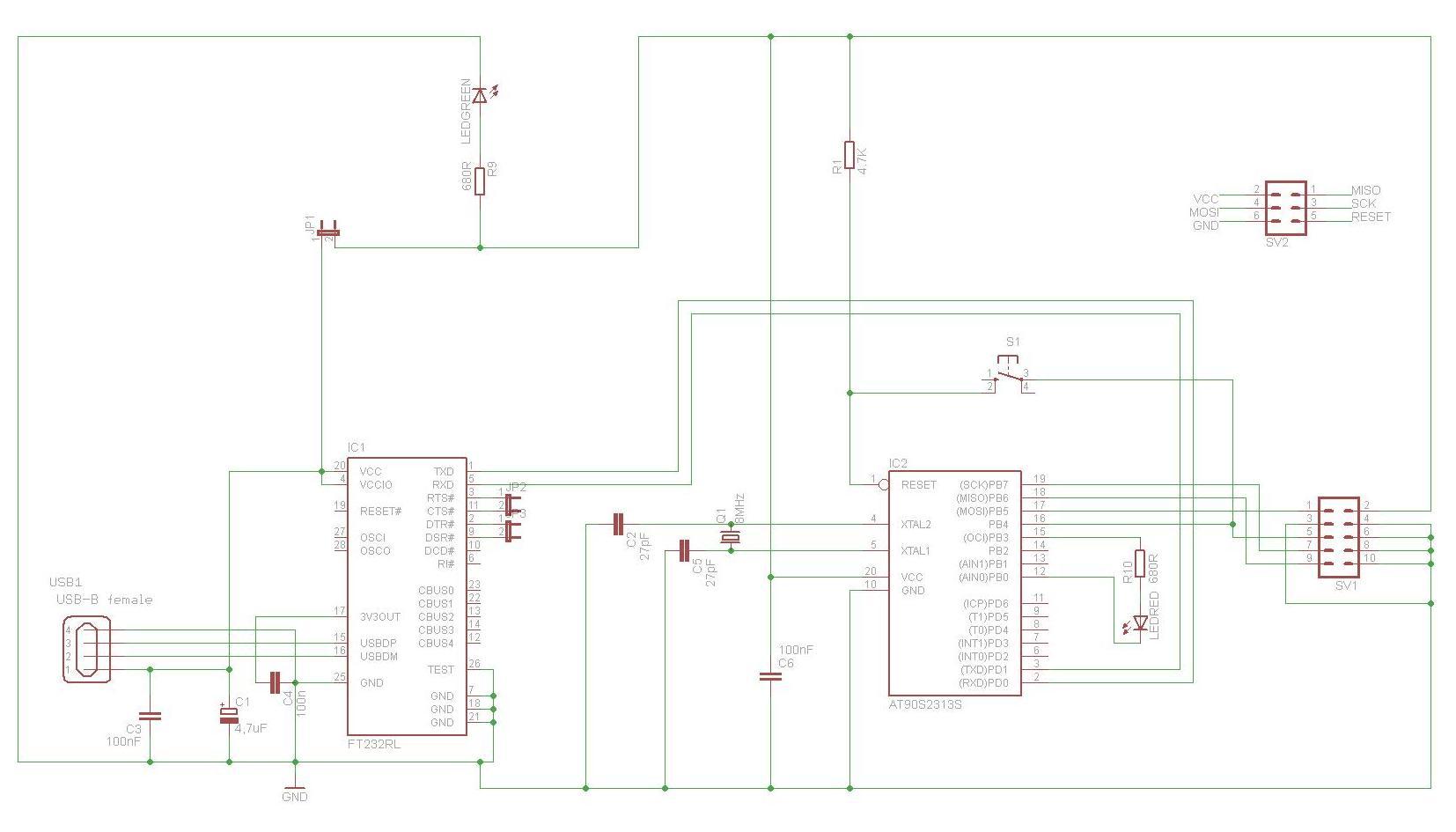 Fantastisch Bluebird Bus Schaltplan Zeitgenössisch - Schaltplan ...