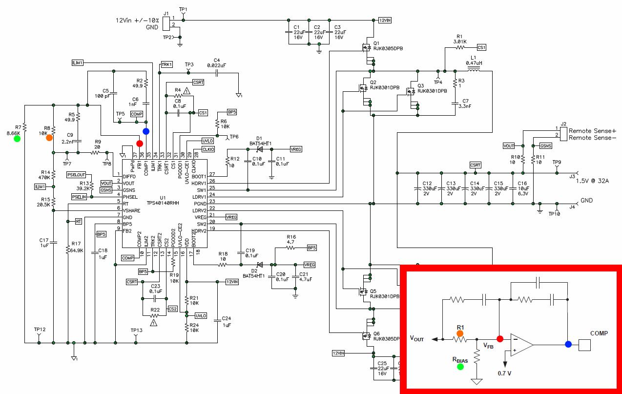 Charmant Pc Netzteil Schema Ideen - Schaltplan Serie Circuit ...