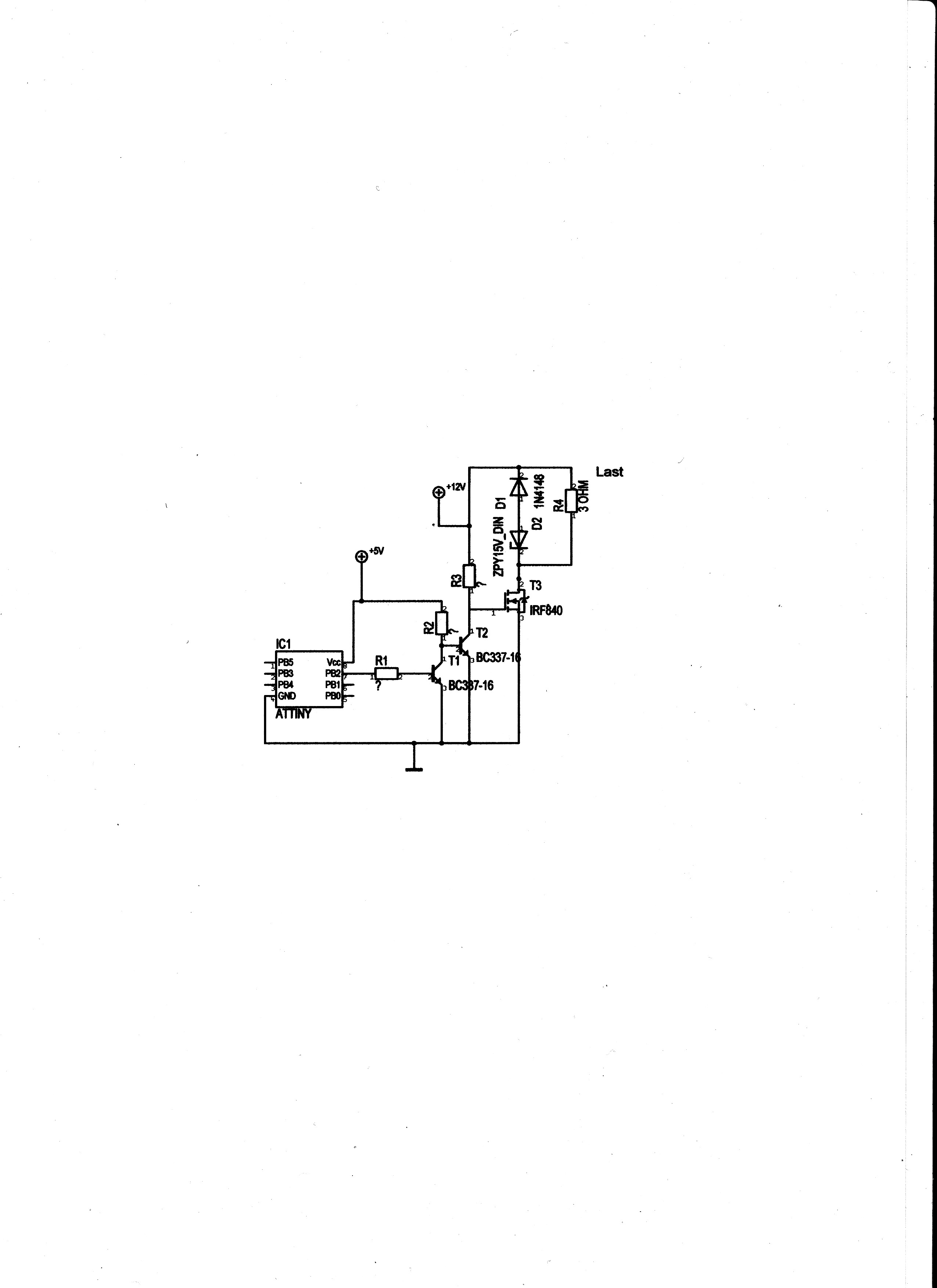 transistor als schalter pegelwandler widerst nde berechnen. Black Bedroom Furniture Sets. Home Design Ideas