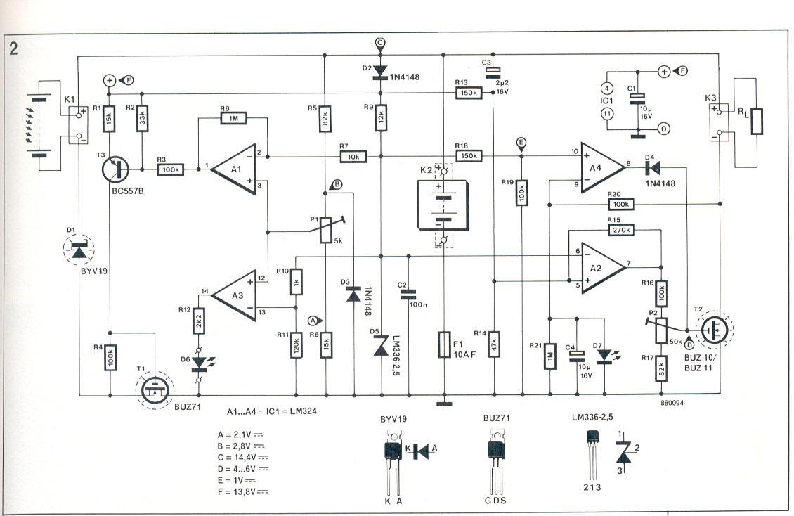 Fantastisch Haus Schaltplan Software Ideen - Der Schaltplan - greigo.com