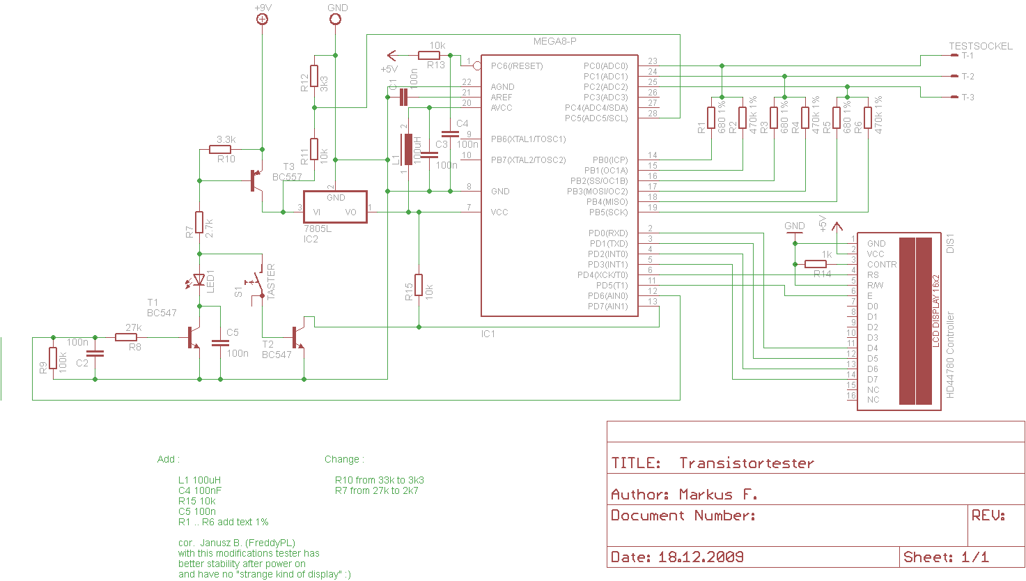 Preview image for schematic png