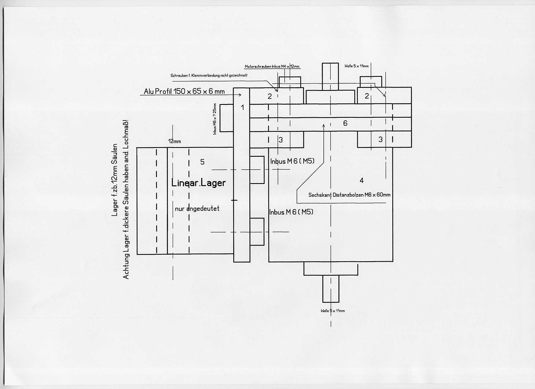 praxistest platinenbohrmaschine