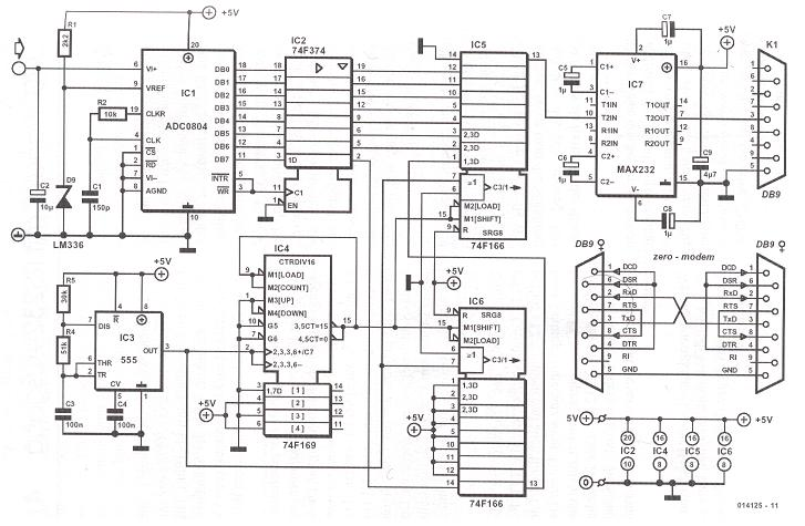 Wunderbar Wechselstromsystemschema Zeitgenössisch - Elektrische ...