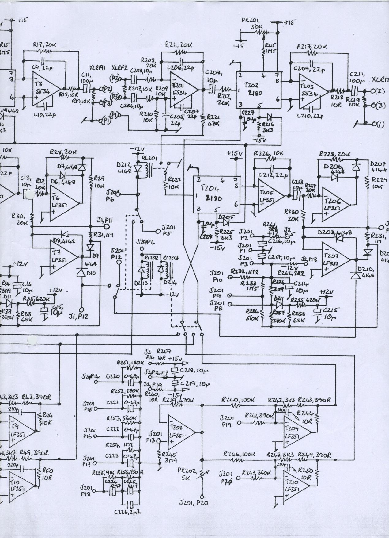 Großartig Schaltplan Des Ofenrelais Fotos - Schaltplan Serie Circuit ...
