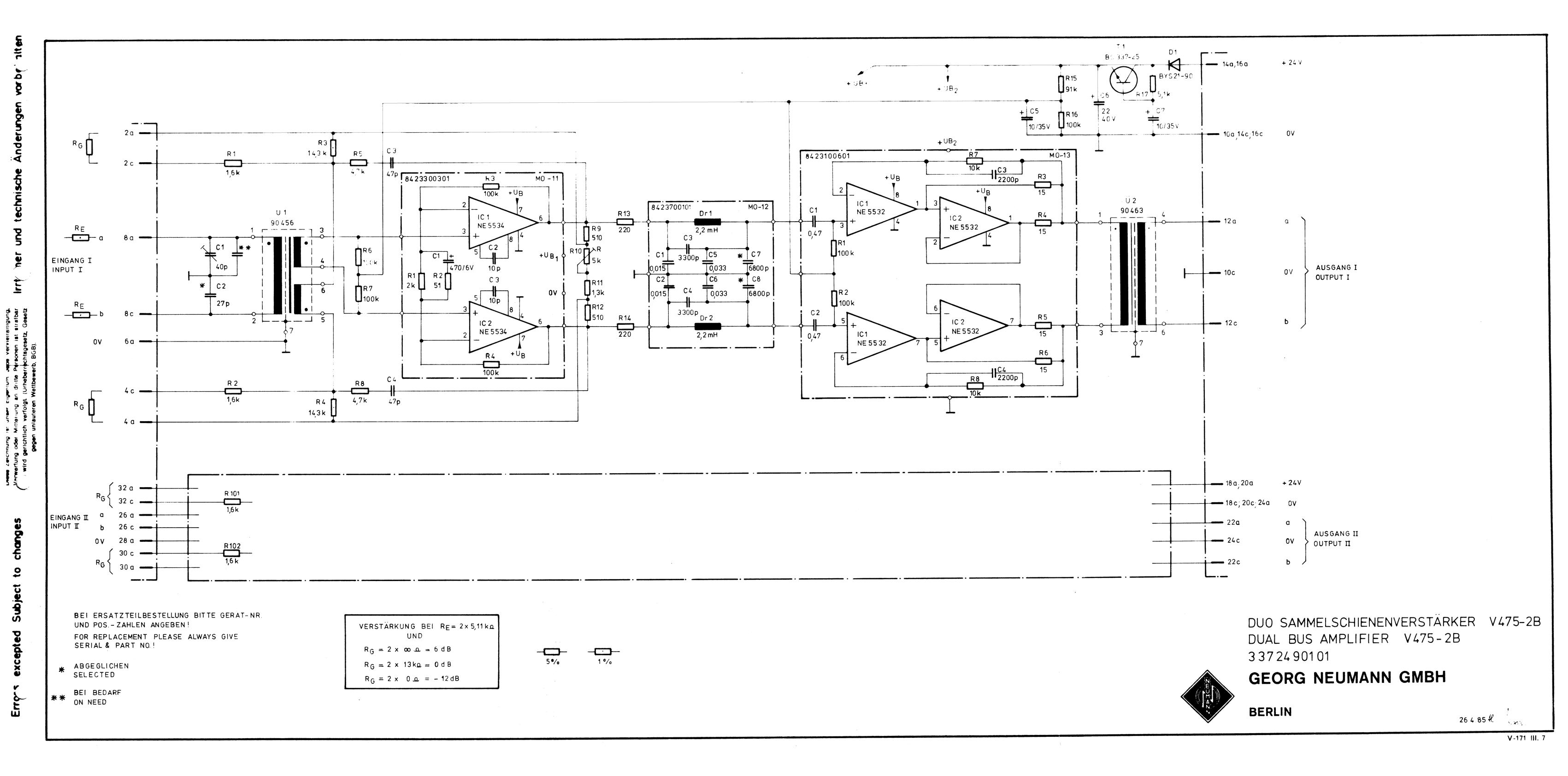 netzwerk berechnen elektrisches netzwerk netz berechnen. Black Bedroom Furniture Sets. Home Design Ideas