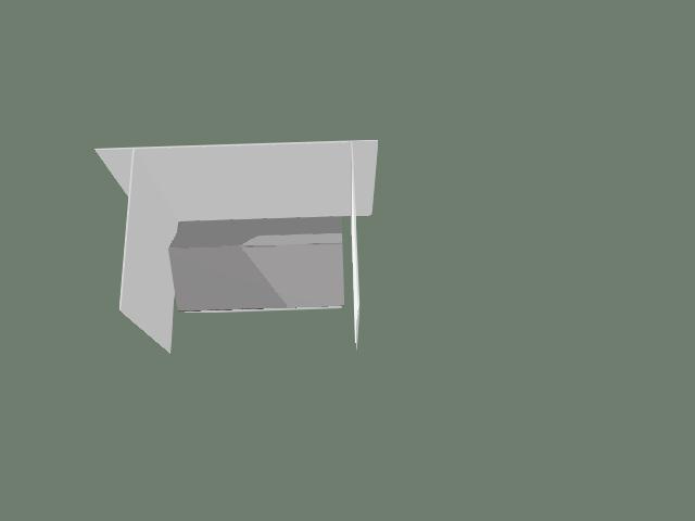 sonnenscheindauer loggen. Black Bedroom Furniture Sets. Home Design Ideas
