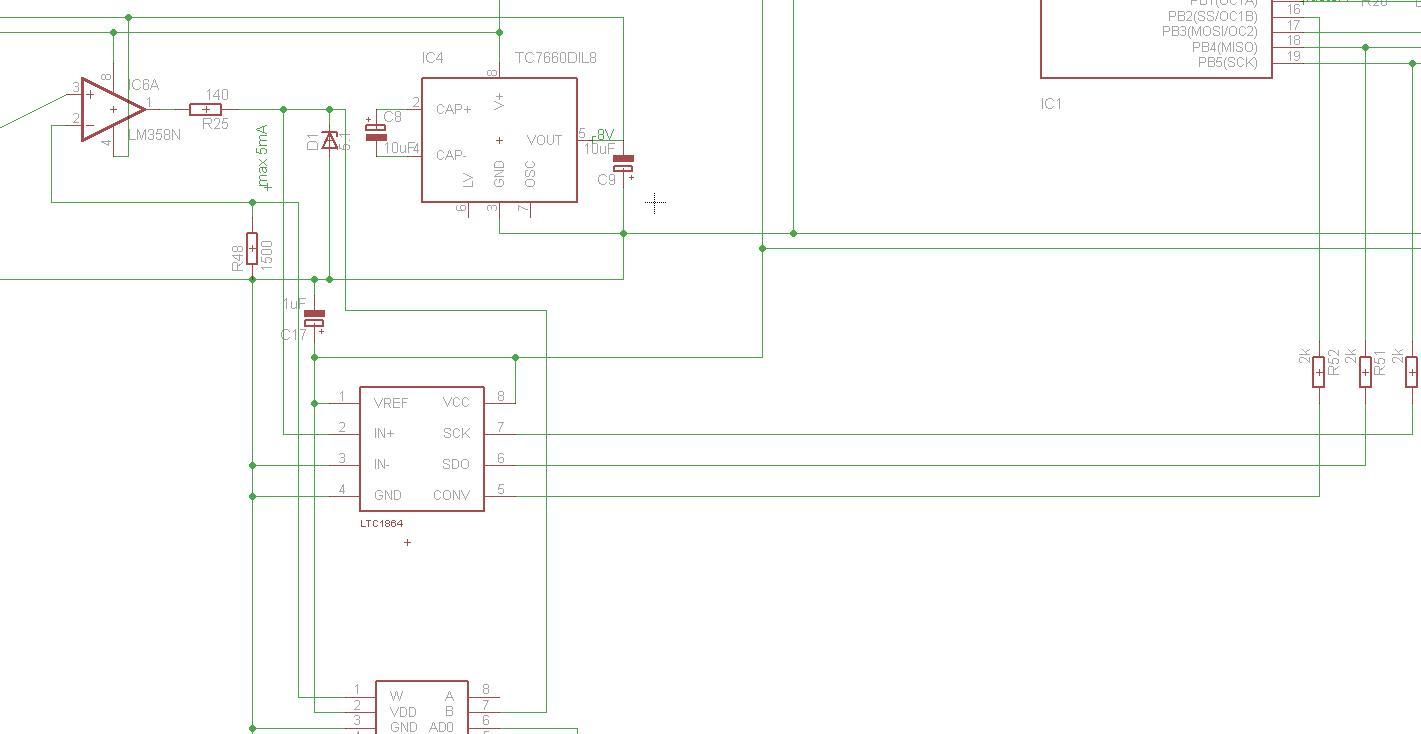 ad wandler wird zu hei. Black Bedroom Furniture Sets. Home Design Ideas