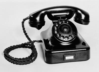 Alten Telefonbucheintrag Löschen