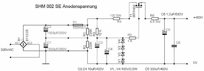 shm002_high Vhdl To Schematic on