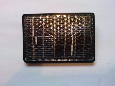 solar ladeger t schaltplan dynamische amortisationsrechnung formel. Black Bedroom Furniture Sets. Home Design Ideas
