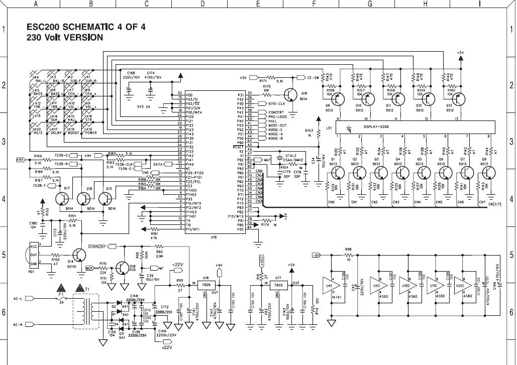 Ausgezeichnet Schaltplan Mit 200 Ampere Schalttafel Bilder ...