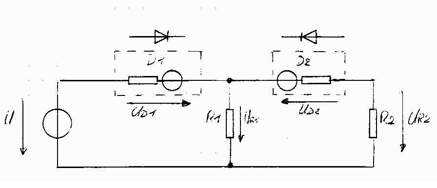 Spannungsberechnung mechanik metallteile verbinden for Biegelinie tabelle