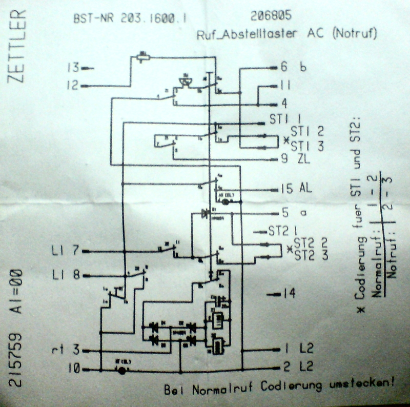 Fantastic 6401 Msd Ignition Wiring Diagram Ford Photos - Wiring ...