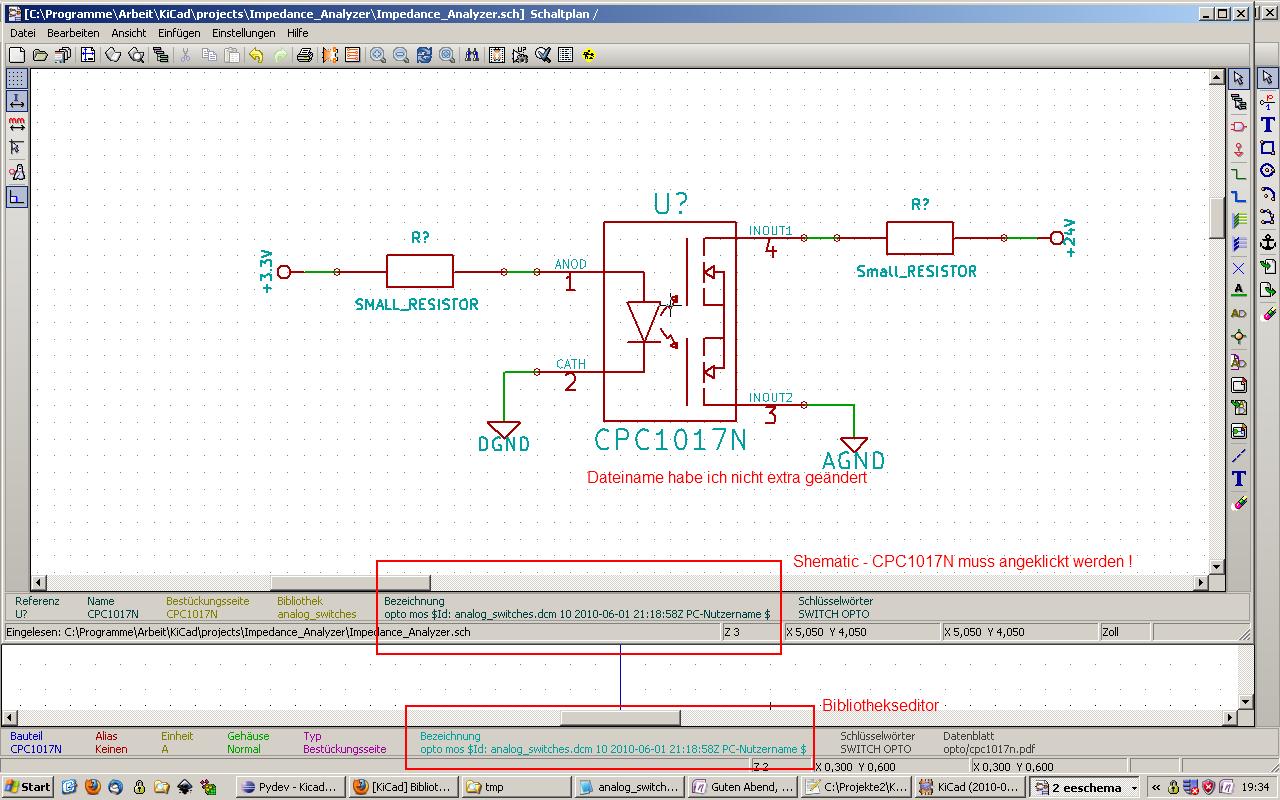 Tolle Mtw Draht Datenblatt Ideen - Schaltplan Serie Circuit ...