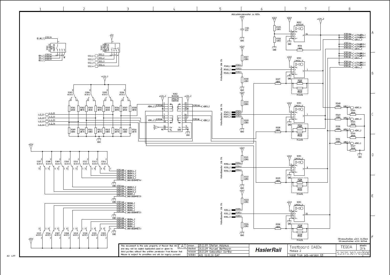 charmant schaltung cad ideen schaltplan serie circuit collection. Black Bedroom Furniture Sets. Home Design Ideas