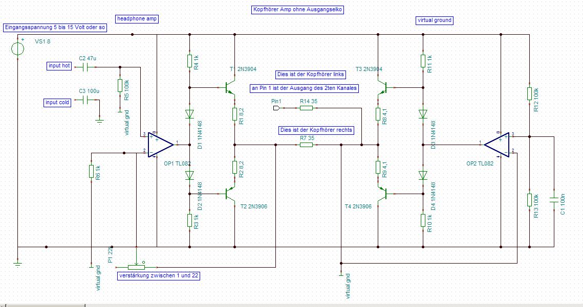 Berühmt 20 Ampere Einschalten 15 Ampere Schaltung Bilder - Die ...