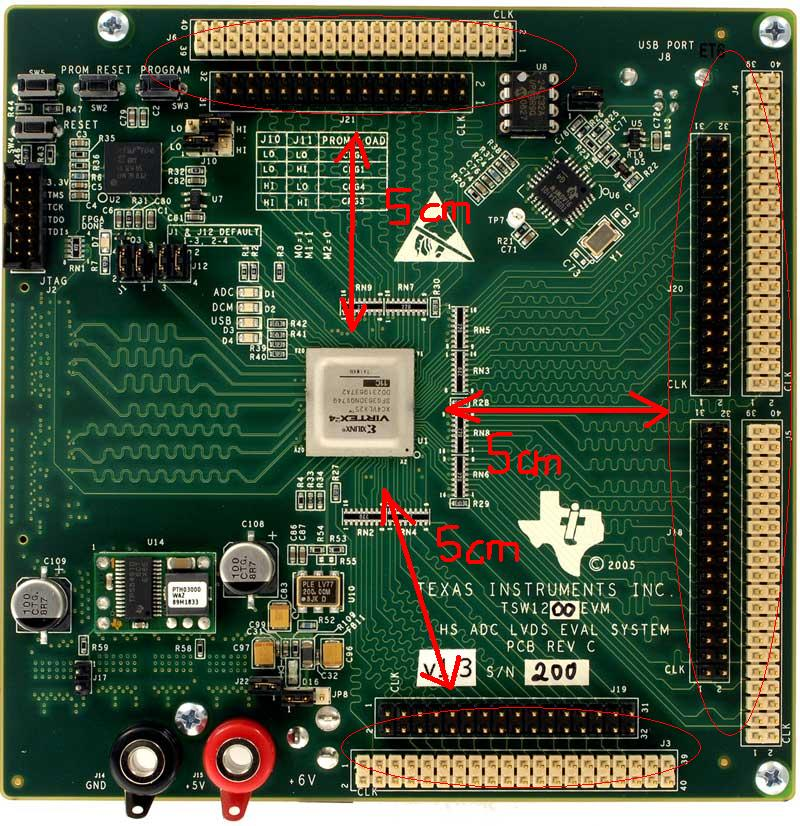 master thesis fpga Master thesis students, interns and student assistants for the research   bachelor thesis students or interns for the topic: industrial ethernet for xilinx  fpga.