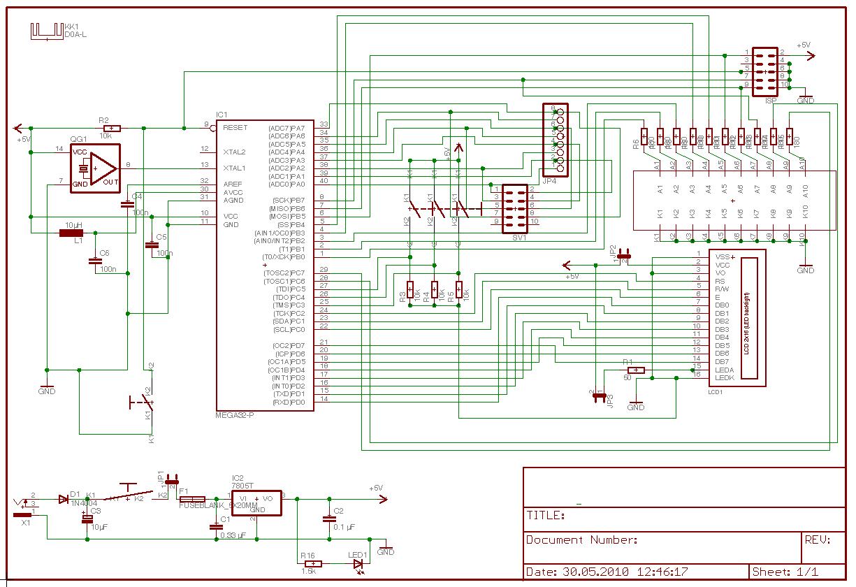 Atemberaubend Schaltplan Für Astatische Mikrofone Galerie ...