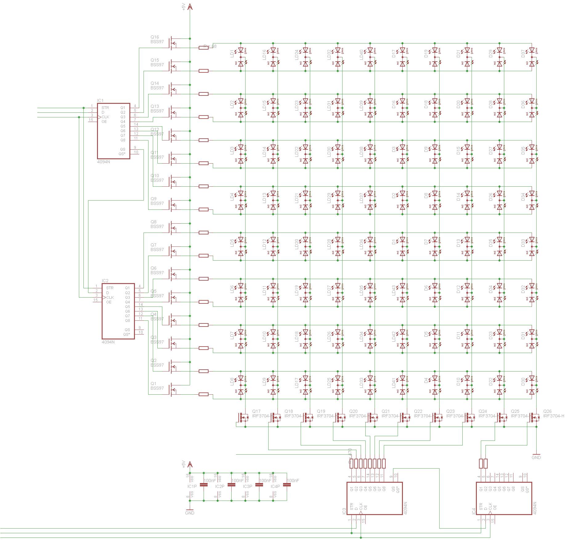 Charmant Schaltplan Für 200 Ampere Panel Ideen - Der Schaltplan ...