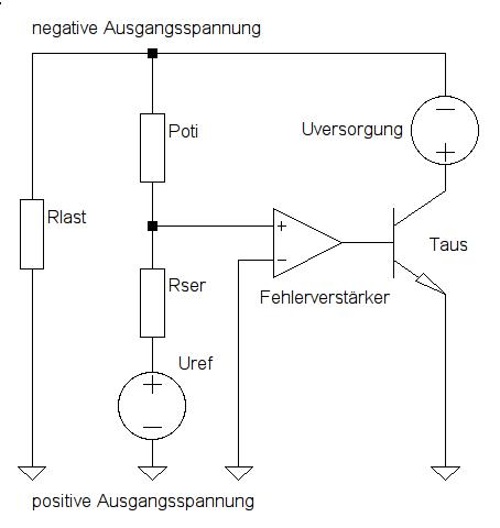 Großartig Kfz Schaltplan Schematische Symbole Fotos - Elektrische ...