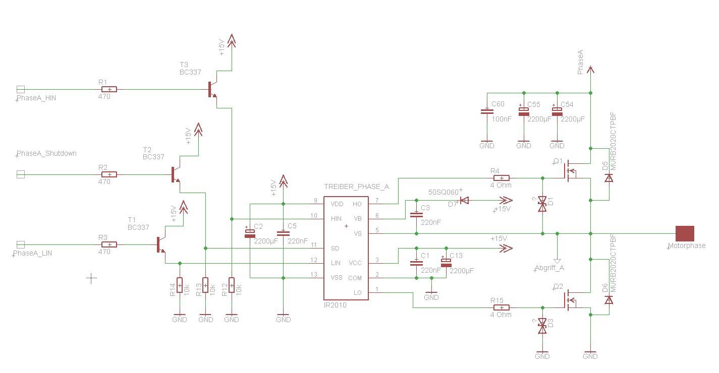 Tolle Schaltplan Einphasenmotor Ideen - Elektrische Schaltplan-Ideen ...