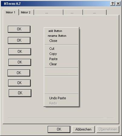 Neues Terminal-Programm für Windows - Mikrocontroller.net