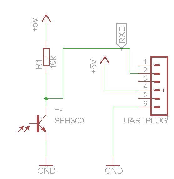 Q3D Zähler günstig auslesen (ohne co-met Produkte)• Photovoltaikforum