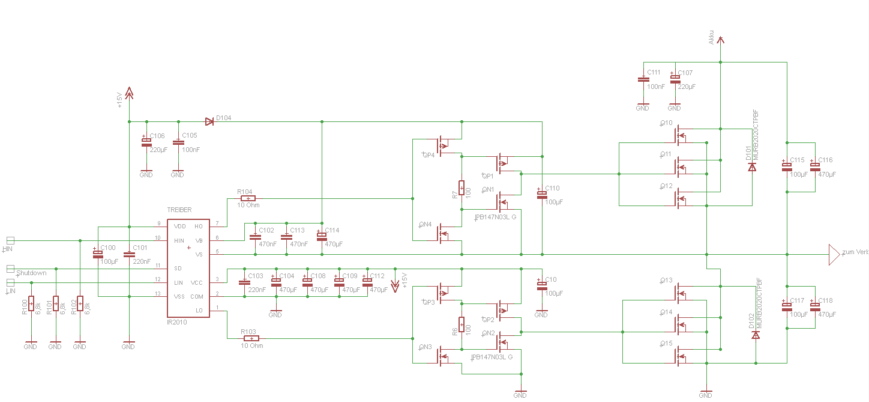 hohe str me zu transistor im to220 geh use f hren. Black Bedroom Furniture Sets. Home Design Ideas